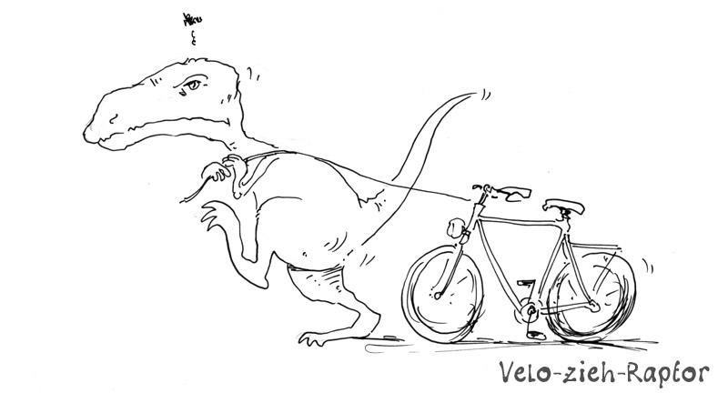 veloziehraptor