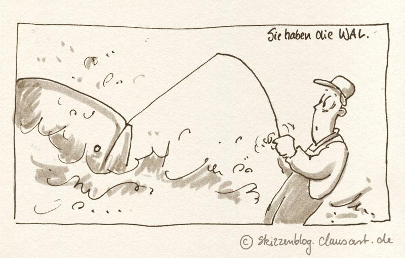 siehabendiewal