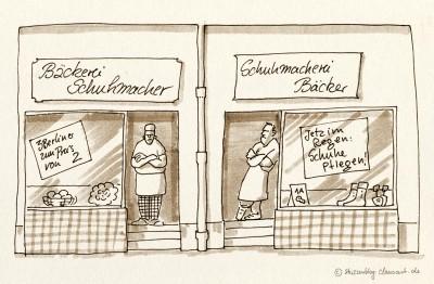 baeckereischuhmacher