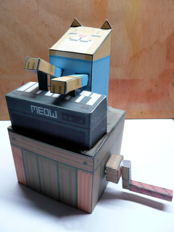 meowkeyboard2