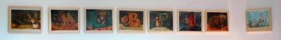 alphabet bilder
