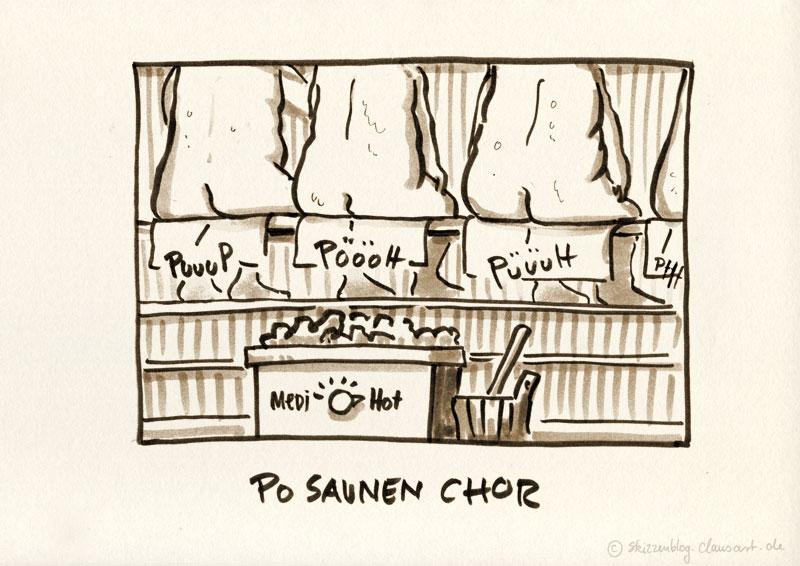 po-saunen-chor