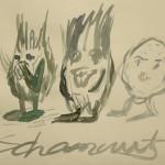 schamuutz1