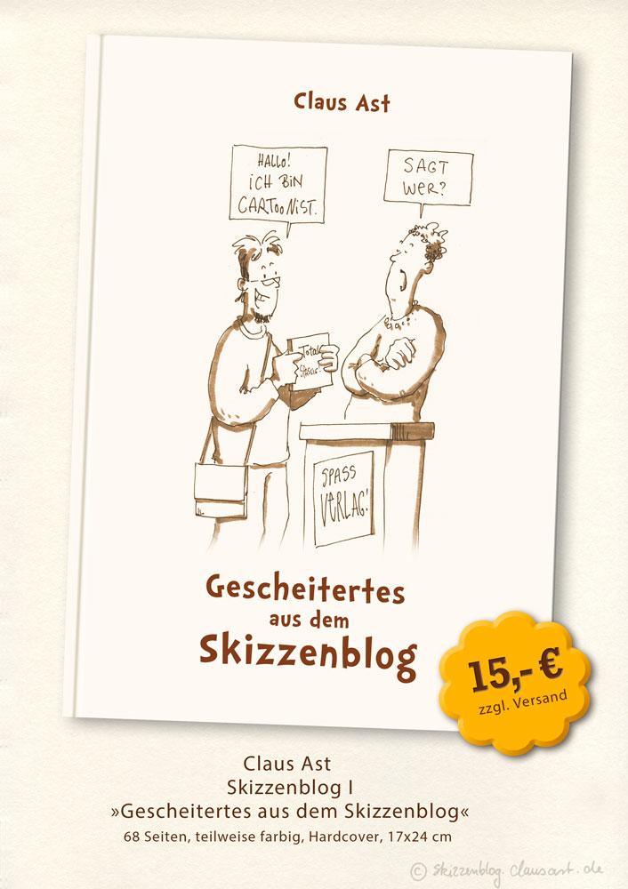skizzenblogbuch1