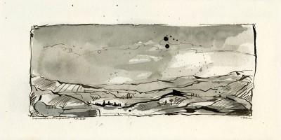 Landschaft 18210