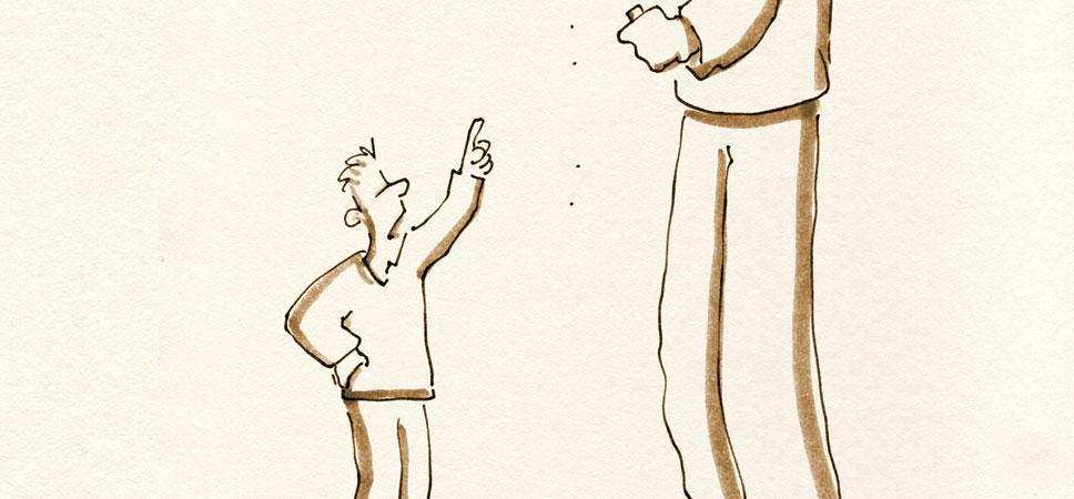 Astsventskalender – Das 21. Gebäck