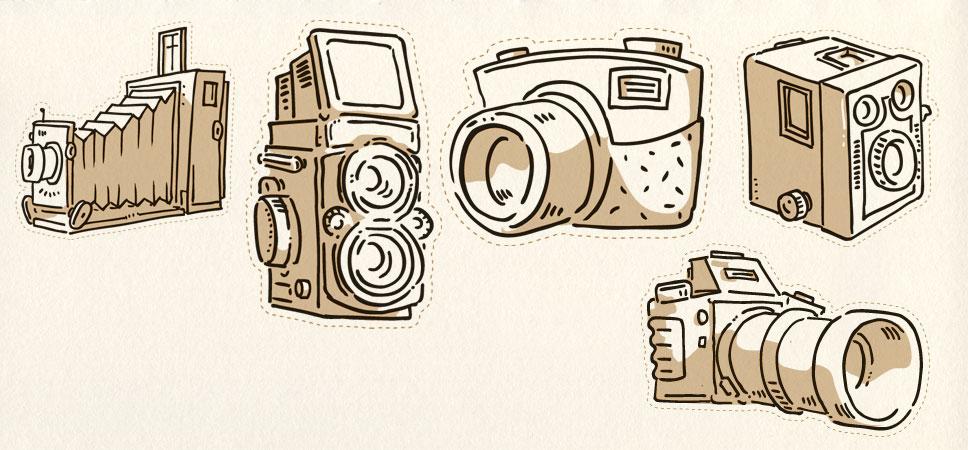 Foto-Mobile