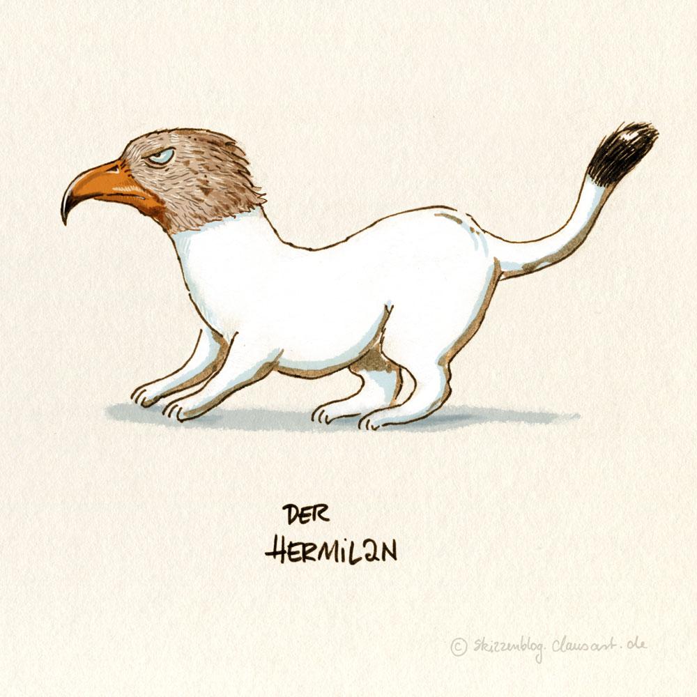 Hermilan
