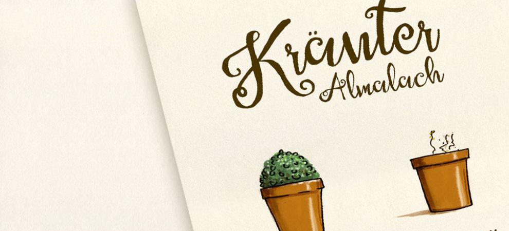 feature_kraut1