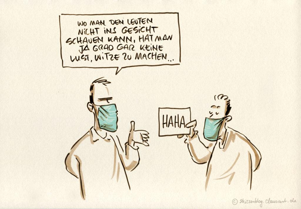 muschmolache…