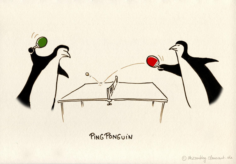 ping -- pong -- ping -- pong -- ping -- pong -- ping -- pong -- ping -- pong -- ping -- pong -- ping -- pong -- ping -- pong -- ping -- pong -- ping -- pong -- ping -- pong -- ping -- pong -- ping -- pong -- ping -- pong -- ping -- pong -- ping -- pong -- ping -- pong -- ping -- pong -- ping -- pong --